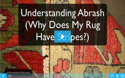Understanding Abrash