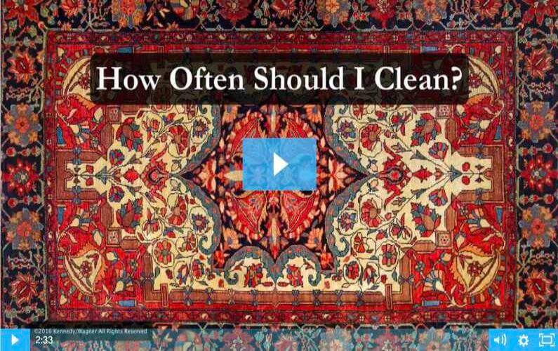 How Often Should I Clean?