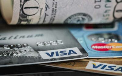 What forms of payment do you take?
