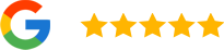 Google-Review-Icon-and-Stars